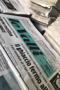 levalli-n1-editoriale2-sito