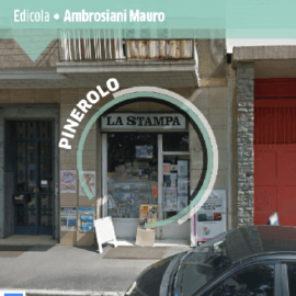 Pinerolo_AmbrosianiMauro
