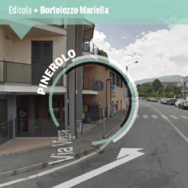 Pinerolo_BortolozzoMariella