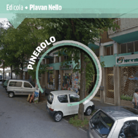 Pinerolo_PlavanNello