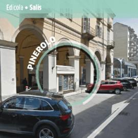 Pinerolo_Salis