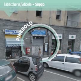 Pinerolo_Suppo