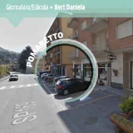 Pomaretto_BertDaniela