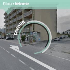 Cavour_Melaverde