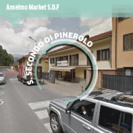 SanSecondodiPinerolo_AnselmoMarket