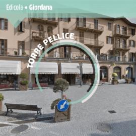 TorrePellice_Giordana