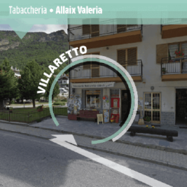Villaretto_AllaixValeria