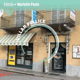 VillarPellice_MarlettoPaola