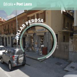 VillarPerosa_PoetLaura