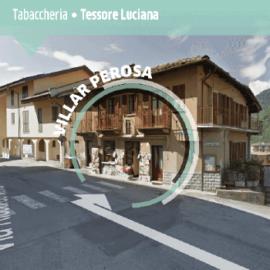 VillarPerosa_TessoreLuciana