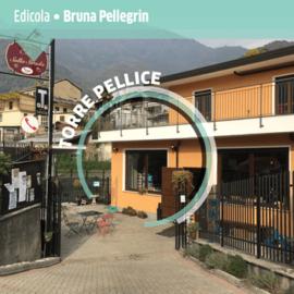 TorrePellice_BrunaPellegrin