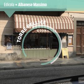 TorrePellice_AlbaneseMassimo