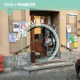 TorrePellice_fenoglioEdi