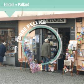 TorrePellice_Pallard