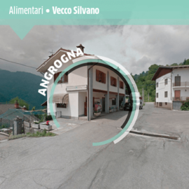 Angrogna_VeccoSilvano