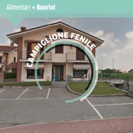 CampiglioneFenile_AlimentariBourlot