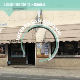 LusernaSanGiovanni_Daniela