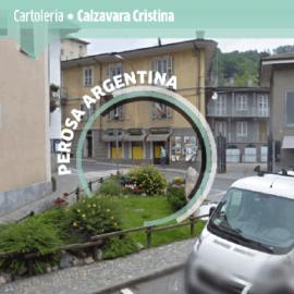 PerosaArgentina_CalzavaraCristina