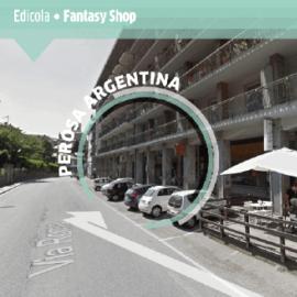 PerosaArgentina_FantasyShop