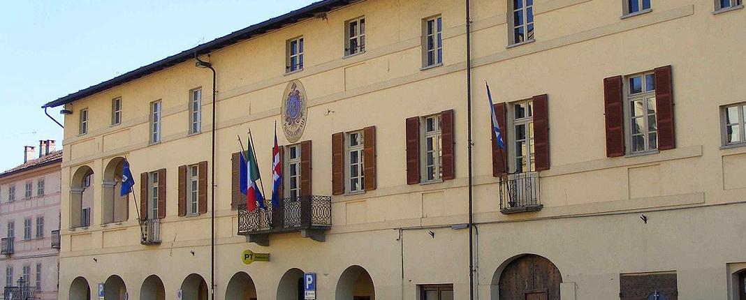 foto da wikipedia.org
