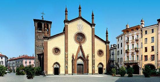 foto da www.comune.pinerolo.to.it